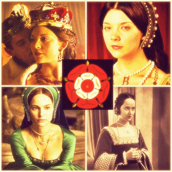 what anne boleyn taught me 3