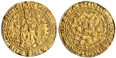 henry-vii-sovereign-spink_410