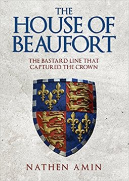 House of Beaufort by Nathen Amin