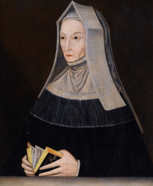 Margaret_Beaufort,_by_follower_of_Maynard_Waynwyk;